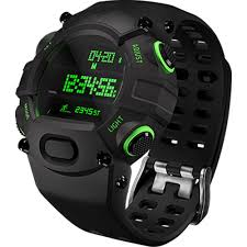 Razer Nabu Size Chart Razer Nabu Activity Tracking Watch