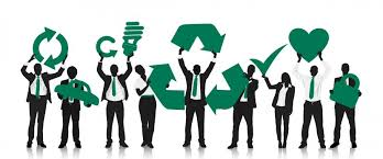 Corporate Social Responsibility Corporation Business Ethics - Socially  Responsible Transparent PNG