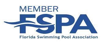 pool service logo. Lakeland Pool Supply Free Delivery Service Logo E