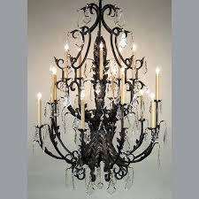 crystal leaf chandelier c 3 acanthus leaf crystal chandelier gold leaf crystal chandelier