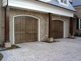 hobbs door service garage door services chesapeake va phone number yelp