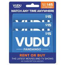 100+ brands & retailers · add photo or logo Vudu 45 Gift Card Walmart Com Walmart Com
