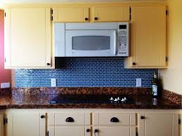 Diy Tile Kitchen Backsplash Diy Inexpensive Kitchen Backsplash Design Idea Of Inexpensive