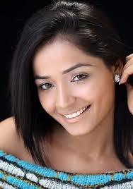 Priyanka Singh Photos [HD]: Latest Images, Pictures, Stills of Priyanka  Singh - FilmiBeat