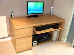 staples office furniture computer desks. bathroomwinsome staples computer desk office furniture chairs wooden ikea two drawer stunning small desks