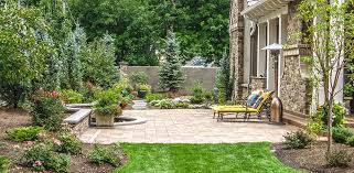 how to install landscape pavers 5