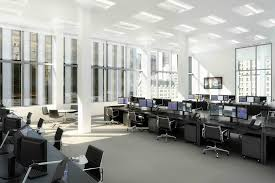 commercial office design office space. Commercial Office Design Space