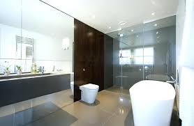 wall mirror bathroom elegant mirrors ideas to hang a stainless steel cabinet