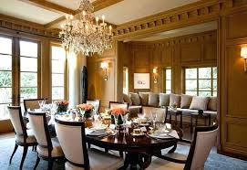 full size of beautiful dining room elegant chandelier formal yet homey furniture pieces with and sets