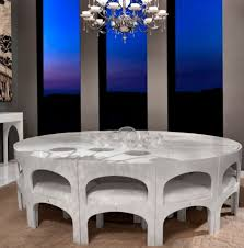 Modern Dining Tables And Chairs Video Photos Danish Table   Lpuite - Modern dining room chair