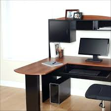 modern full glass desk. Contemporary Glass Computer Desk Cheap Full Size Of White With Drawers Desks Gaming Modern