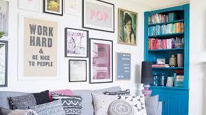 how to display photos 11 inspiring