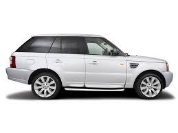 Range Rover Sport | Haynes Publishing