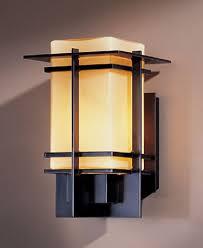 exterior modern lighting fixtures. contemporary outdoor lighting fixtures on rectangle light fixture awesome rustic exterior modern o