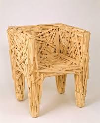 architecture furniture design. Architecture Furniture Design 11 On Inside SFMOMA D