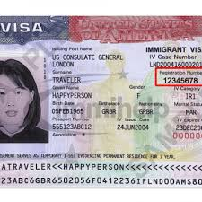 green card news and updates us
