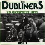 Best of the Dubliners, Vol. 1
