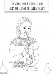 Small Picture Older Girl Coloring Pages Coloring Coloring Pages
