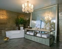 vicente bathroom lighting vicente wolf. Pin By Marimar Yume Hikari On Wolves | Pinterest Mirror Mosaic And Mosaics Vicente Bathroom Lighting Wolf