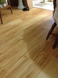 karndean loose lay vinyl plank flooring in a residential environment photos below img 0254 medium img 0246 medium