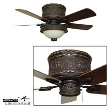 dallas texas ceiling fans 5 star to complete your western style decor fan theme