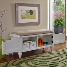 hall entryway furniture. full size of entryway benches trunks furniture the home depot amazing entry hall bench photos 46