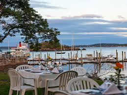 South Boston Waterfront  Attractions Restaurants Hotels South Shore Waterfront Restaurants Ma