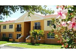 house for rent in miami gardens. Exellent Rent MARBRISA APARTMENTS Intended House For Rent In Miami Gardens M