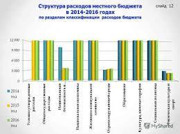 Состав и структура расходов бюджета субъекта рф Конституция Российской Федерации Полная версия