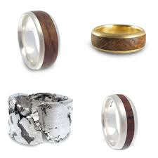 alternative to wedding ring. 1 alternative to wedding ring