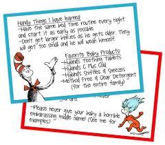 Best 25 Baby Shower Activities Ideas On Pinterest  Babyshower Baby Shower Advice Ideas