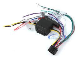 power acoustik pd 701b 7\