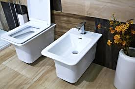 Simple Bathroom Innovations With Regard To Remodelling Kitchen Faulkner  Plumbers