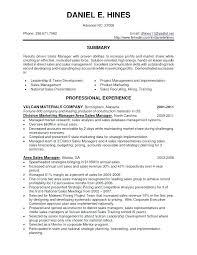 11 12 Skills To List On Resume For Sales Nhprimarysource Com