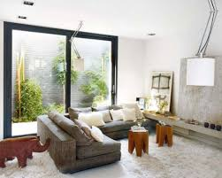Cute Living Rooms - Living room style