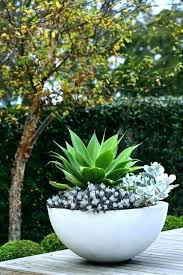 big lots outdoor planters pots landscape and for large planting tropical patio design