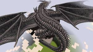 / see more ideas about minecraft ender dragon, minecraft, minecraft drawings. Carving Dragons Minecraft