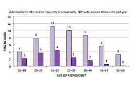 Drug Use Statistics Chart Drug Misuse Findings From The 2012 To 2013 Crime Survey For