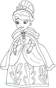 sophia coloring page and coloring pages coloring sheets what book is reading princess colouring pages and coloring pages the first coloring book also