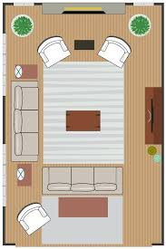 lounge room furniture layout. best 25 living room layouts ideas on pinterest furniture layout couch placement and fireplace arrangement lounge i