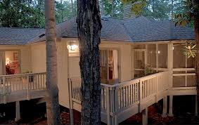 callaway gardens lodging. Callaway Gardens The Southern Pine Cottages Lodging L