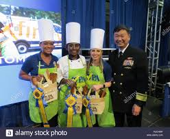 Navy Cook Navy Cook Stock Photos Navy Cook Stock Images Alamy