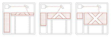 Risultati immagini per SLA 3d printer guide