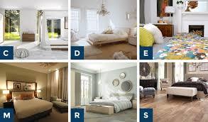 bedroom personality quiz ways to decorate teenage girls room