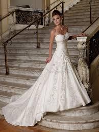 sweetheart neckline wedding dress naf dresses bridal bliss