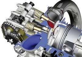 bmw r1200gs lc wiring diagram bmw image wiring diagram bmw r1200gs engine diagram bmw wiring diagrams on bmw r1200gs lc wiring diagram