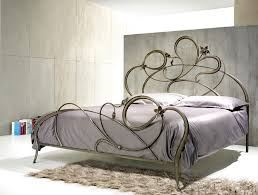 rod iron bed. Interesting Iron Brilliant Bed Wrought Iron Beds Create Airiness And Classiness In Your Room  Furnitureanddecorscomdecor With Rod D  Throughout