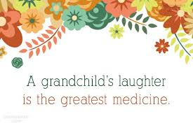Grandchildren Quotes Delectable Grandchildren Quotes And Sayings Images Pictures CoolNSmart