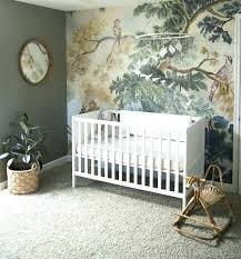 baby nursery baby nursery crib sets jungle room book themed bedding boy