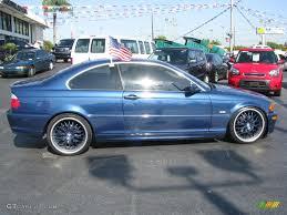Sport Series bmw 328i 2000 : 2000 BMW 3 Series 328i Coupe Custom Wheels Photo #44176337 ...
